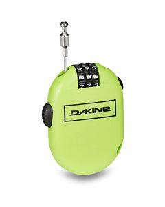 Dakine Micro Lock- Green