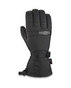 Dakine Nova Glove Men's- Black