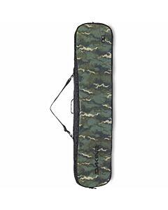 Dakine Pipe Board Bag- Olive Ashcroft Camo