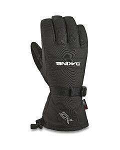 Dakine Scout Glove Men's- Black