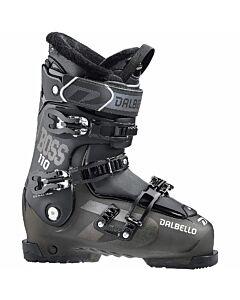Dalbello Boss 110 Boots Men's- Black