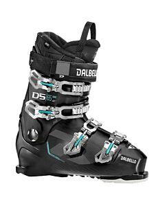 Dalbello DS MX 65W Boots Women's- Black