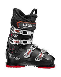 Dalbello DS MX 75 MS Men's- Black
