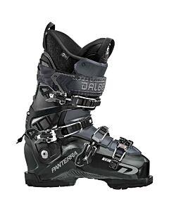 Dalbello Panterra 100 Boots Men's- Black/ Grey