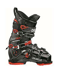 Dalbello Panterra 90 Grip Walk Boot Men's- Black/Red