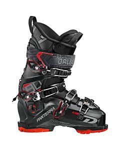 Dalbello Panterra 90 GW Boots Men's- Black