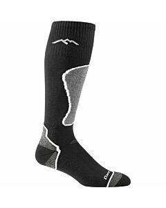 Darn Tuff Thermolite OTC Cushion Sock - Black