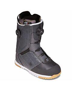 DC Control Boot Men's- Castlerock