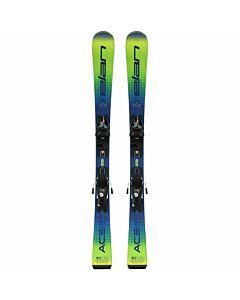 Elan RC Ace Ski w/ 7.5 Binding