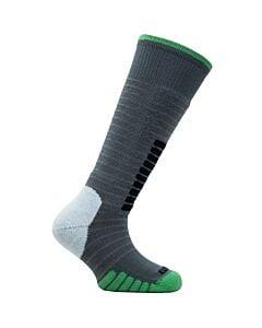 Eurosock Ski Supreme Sock Kids- Grey
