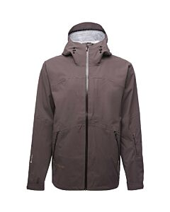 Flylow Malone Jacket Men's- Shale