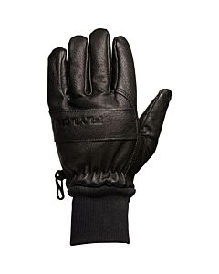 Flylow Ridge Glove- Black