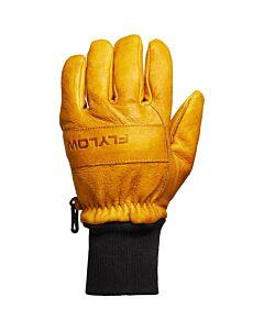 Flylow Ridge Glove- Natural