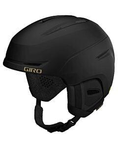 Giro Avera Mips Helmet- Matte Black