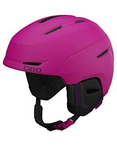 Giro Avera Mips Helmet- Matte Pink Stree/ Urchin