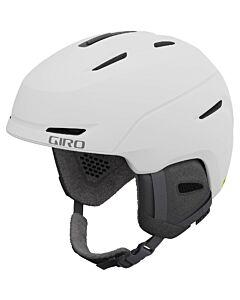 Giro Avera Mips Helmet- Matte White