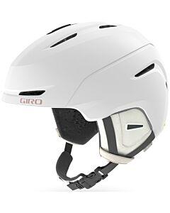 Giro Avera Mips Helmet Women's- Pearl White