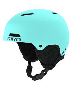 Giro Crue Mips Helmet- Matte Cool Breeze