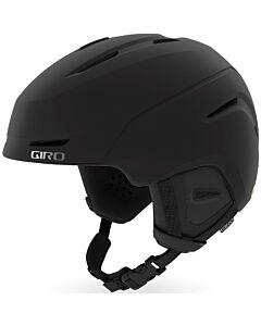Giro Neo Mips Helmet- Matte Black