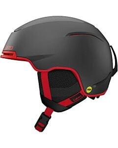 Giro Neo Mips Helmet- Matte Grey Green