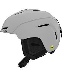 Giro Neo Mips Helmet- Matte Light Grey