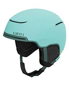 Giro Terra Mips Helmet Women's- Matte Glaze Blue/ Grey Green