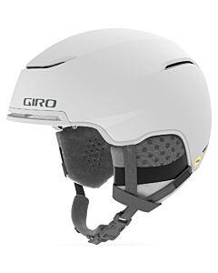 Giro Terra Mips Helmet Women's- Matte White