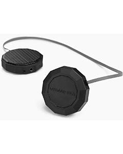 Giro Wired Audio Chips