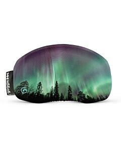 Gogglesoc Aurora Soc