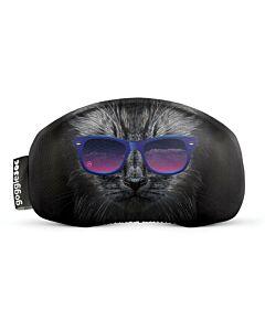 Gogglesoc Bad Kitty Soc