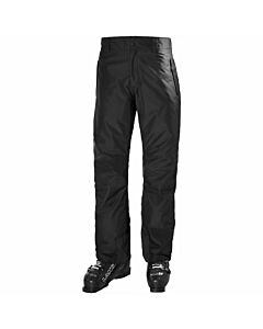 Helly Hansen Blizzard Insulated Pant Men's- Black