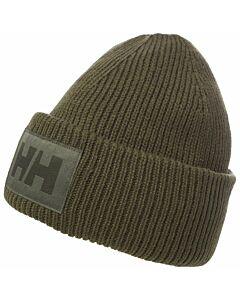 Helly Hansen HH Box Beanie- Utility