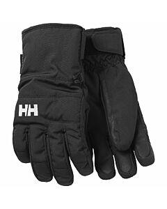 Helly Hansen Jr Swift Ht Glove 2.0 Kids- Black