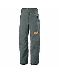 Helly Hansen Legendary Pant Jr- Storm
