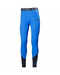 Helly Hansen Lifa Active Pant Men's- Electric Blue