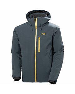Helly Hansen Swift 4.0 Jacket Men's- Slate