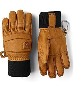 Hestra Fall Line Leather Men's - Cork