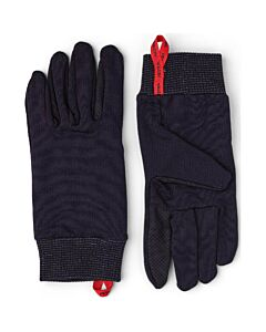 Hestra Touch Point Active Liner Glove - Navy