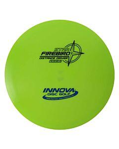 Innova Star Firebird Disc