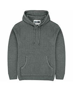 Jetty Drift Sweater Men's- Agave