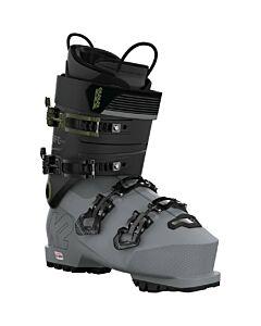 K2 BFC 100 Boot Men's