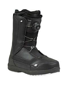 K2 Lewiston Boot Men's- Black