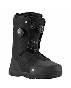 K2 Maysis Boot Men's- Black