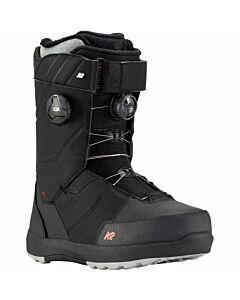 K2 Maysis Clicker X HB Boot Men's- Black