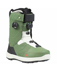 K2 Maysis Clicker X HB Vert Men's