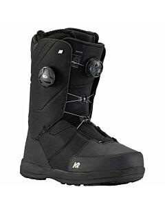 K2 Maysis Wide Boot Men's- Black