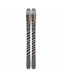 K2 Mindbender 90C Alliance Ski Women's