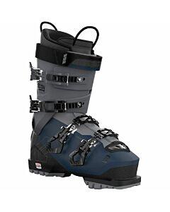 K2 Recon 90 MV Boot Men's