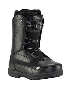 K2 Sapera Boot Women's- Black
