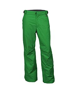 Karbon Earth Pant Men's- Emerald